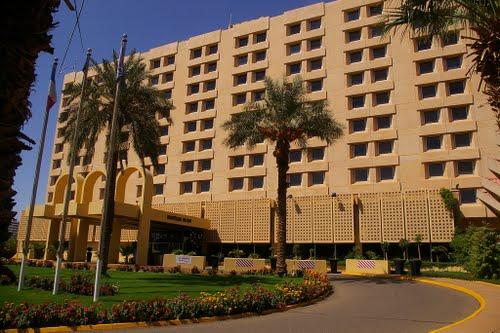 Coral Hotel Khartoum Coral Hotel Khartoum