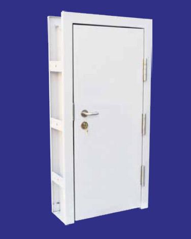 Metal doors and frames we are a leader in doors doors detention frames